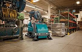 Fábricas Automotivas e Produtivas