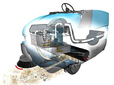 S20-env-3D-illustration