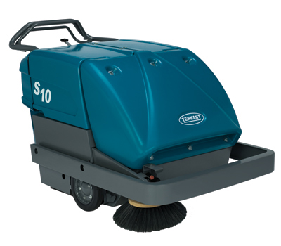 s10-product