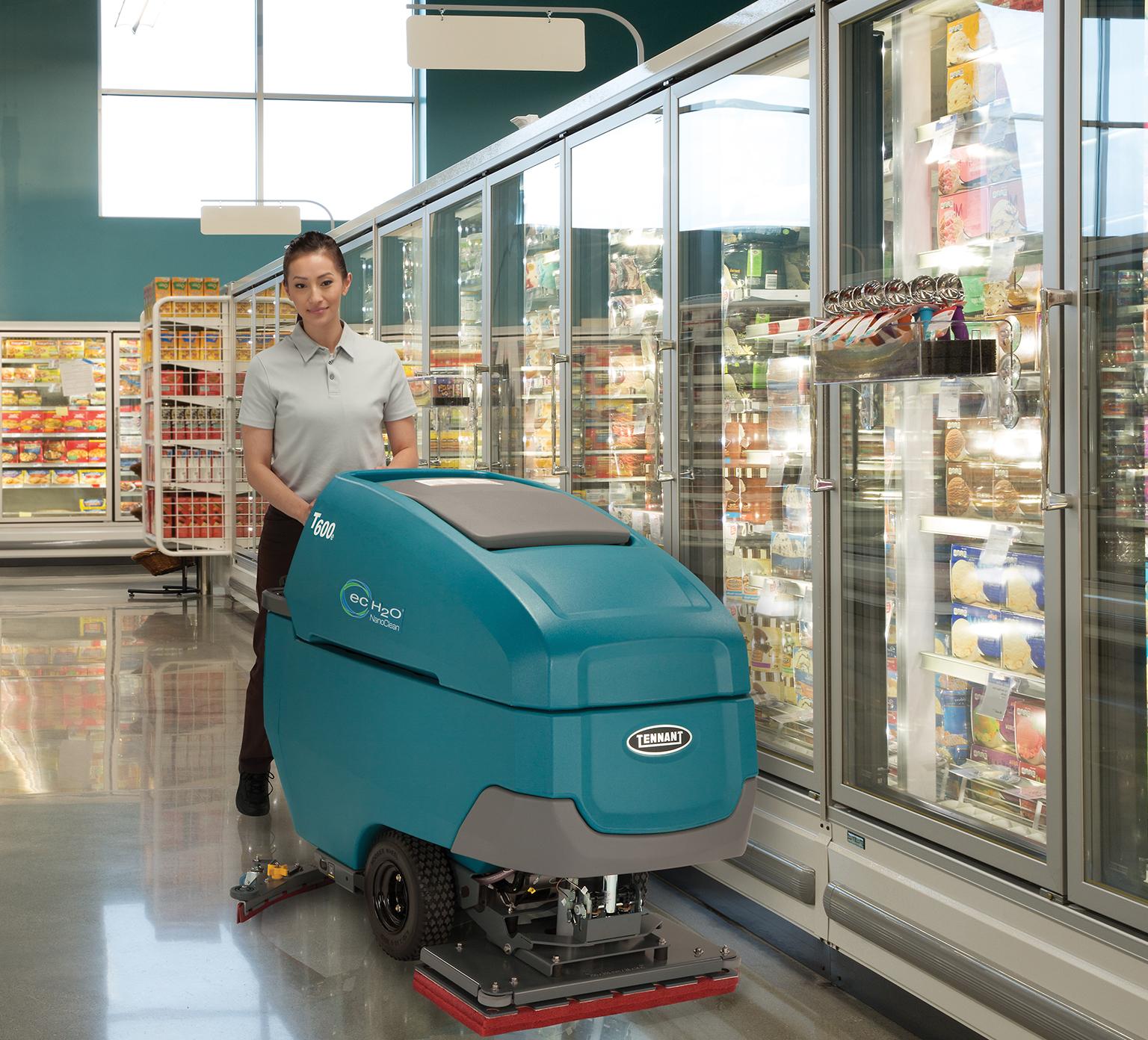 t600e-env-retail