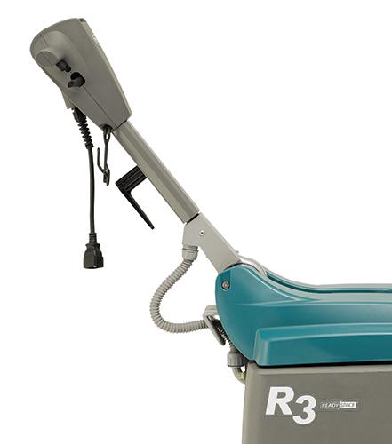 R3-handle