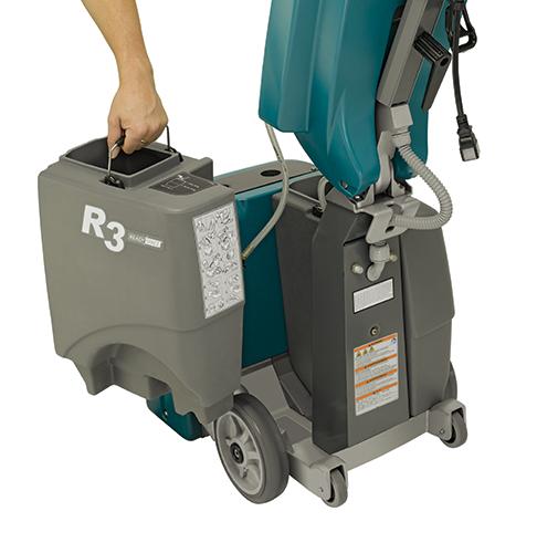 R3-solution-tank